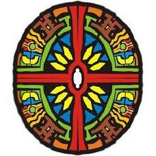 logotipo AROEIRA