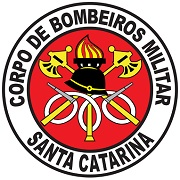 logotipo CBM SC