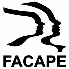 logotipo FACAPE