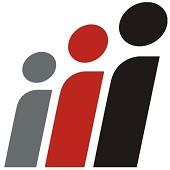 Logotipo IPSEMG