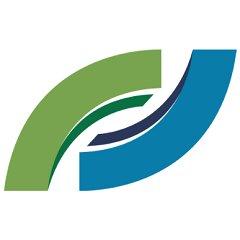 logotipo CEPERJ