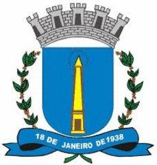 logotipo Pref C Procópio