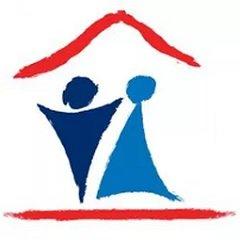 logotipo FUNDAC PB