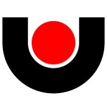 Logotipo URBS