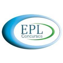 logotipo EPL Concursos
