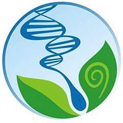 logotipo CFBIO