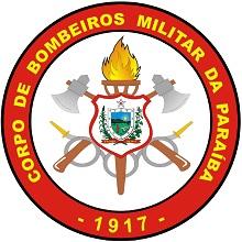 logotipo CBM PB