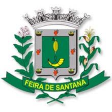 Logotipo CM Feira de Stana