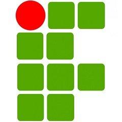 logotipo COCP IFMT