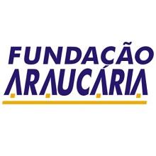 Logotipo FA