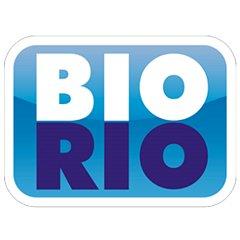 logotipo BIO-RIO