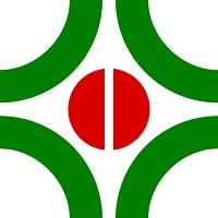 logotipo CM Cambé
