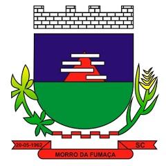 Logotipo Pref Morro da Fumaça