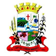 logotipo CM Cap LM