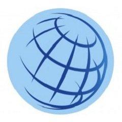logotipo COPEC CETAM