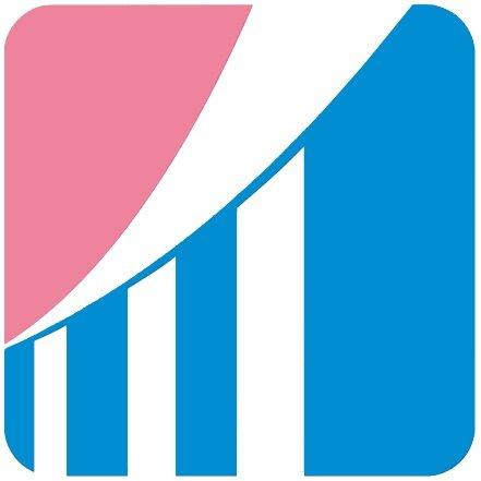 logotipo TRT 17