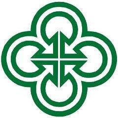 logotipo ACAFE