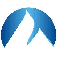 logotipo BAHIAGÁS