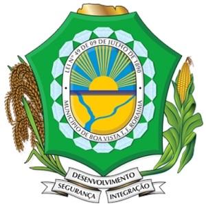 logotipo CM BV