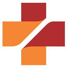 logotipo CISRUN