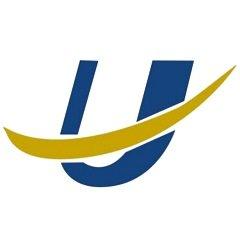 logotipo FUNIVERSA