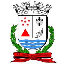 Logotipo CM Pará de Minas