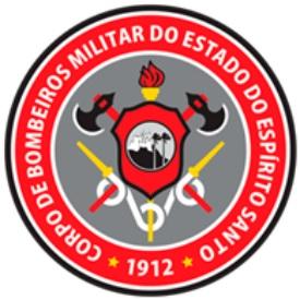 logotipo CBM ES