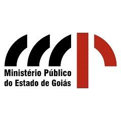 logotipo Com. Exam. (MPE GO)