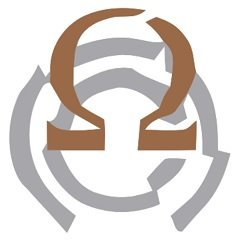 logotipo OMEGA