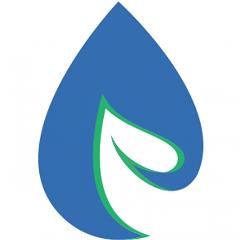 logotipo ARISB MG