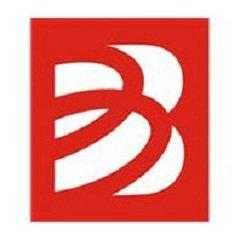 logotipo CEC Banpará
