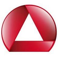 logotipo ALMG