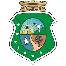 Logotipo DER CE