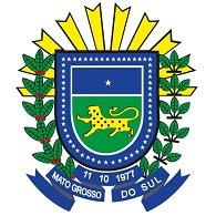 Logotipo ALMS