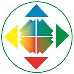 logotipo CEASA Campinas