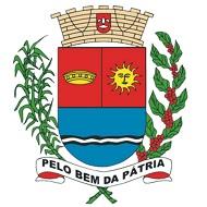 logotipo CM Araras