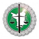 logotipo DPE RR