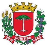 logotipo CM Curitiba