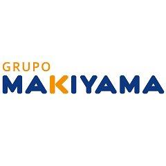 logotipo Makiyama