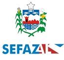 logotipo SEFAZ AL
