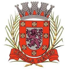 Pref São Vicente