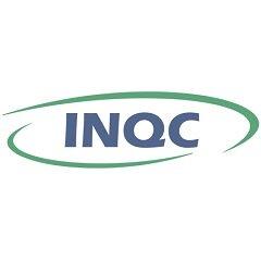logotipo INQC