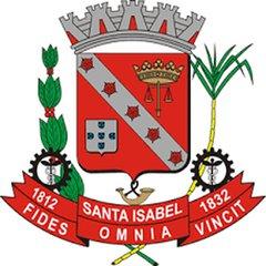 logotipo CM Santa Isabel
