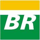 Logotipo BR