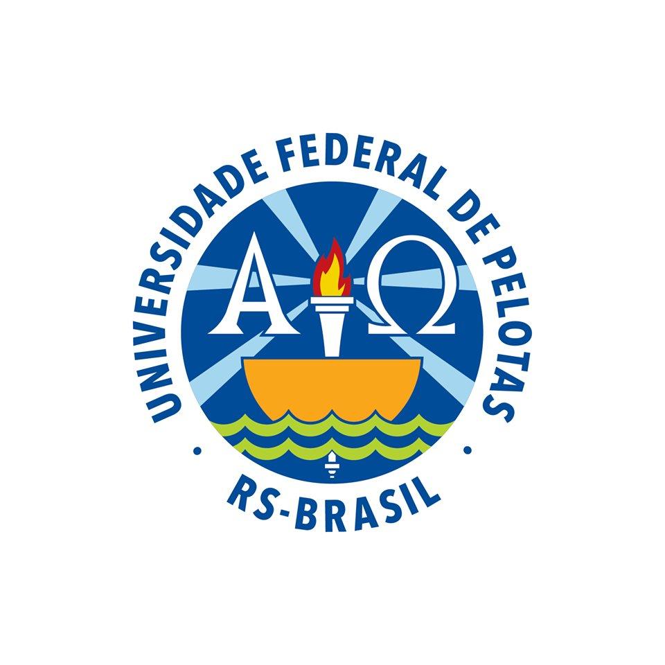 logotipo CPSI (UFPEL)