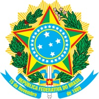 logotipo MTE