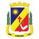 CM Caruaru
