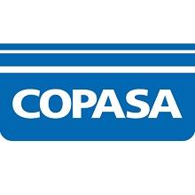 3da0324fccc FUMARC - Agente de Saneamento (COPASA) Auxiliar de Serviços de ...