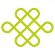 logotipo CISVALE RP
