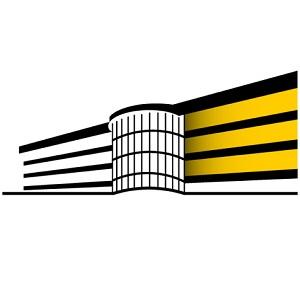 logotipo CM Caxias do Sul